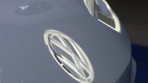 Volkswagen verse 1,2 milliard de dollars à ses concessions US