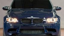 BMW M3 GTS Sedan Concept, 824, 04.04.2011