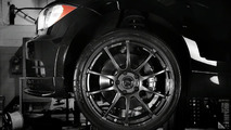 BMW 135i Project v1.2 by WheelSTO