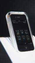 Audi connect: Smartphone – Integration 09.1.2013