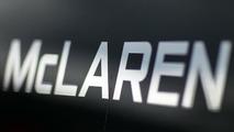 'No plans' to make ART 'B' team - McLaren
