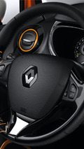 Renault Captur Arizona 04.9.2013
