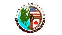 2014 North American Car & Truck of the Year award short list announced
