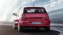 Volkswagen Polo facelift plug-in hybrid and CNG versions coming next year - report