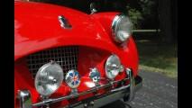 Stutz SV 16 Roadster