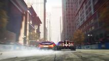 GRID 2 gameplay trailer released [video]