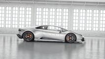 Lamborghini LP850-4 Huracan Lucifero by Wheelsandmore
