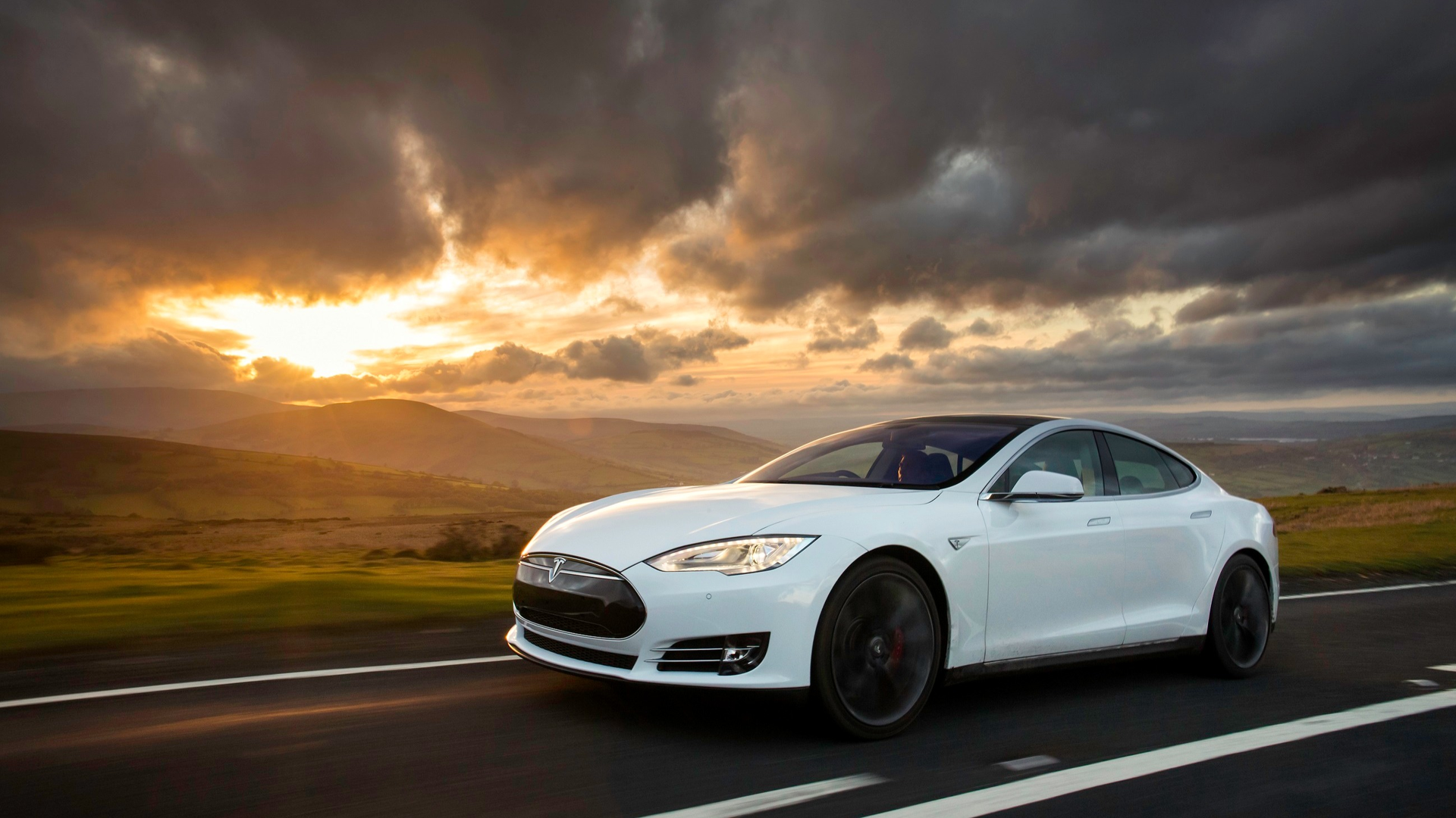 Researchers uncover Tesla Autopilot vulnerability