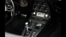Takata Racing Scion FR-S