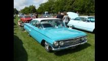 Chevrolet Bel Air