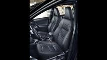 Toyota RAV4 Sapphire Hybrid concept unveiled