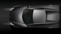 Lee Noble's Fenix Supercar teaser rendering - 1600