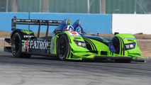 Acura Scores Surprise Pole in Sebring Beating Favorites Audi and Peugeot