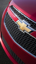 GM backtracks on dropping the 'Chevy' nickname - [Video]