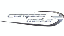 Campos likely to sit out all winter tests