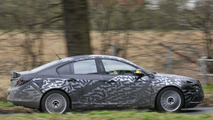 Vauxhall Reveal The Secrets Of Camouflage