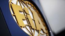 FIA to abolish side-impact crash test - report
