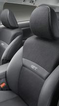 2009 Pontiac Vibe Unveiled
