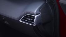 2015 Jaguar XE S