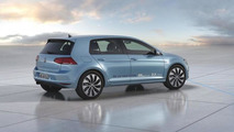 VW to build Golf VII in Mexico, aiming to boost market share in North America