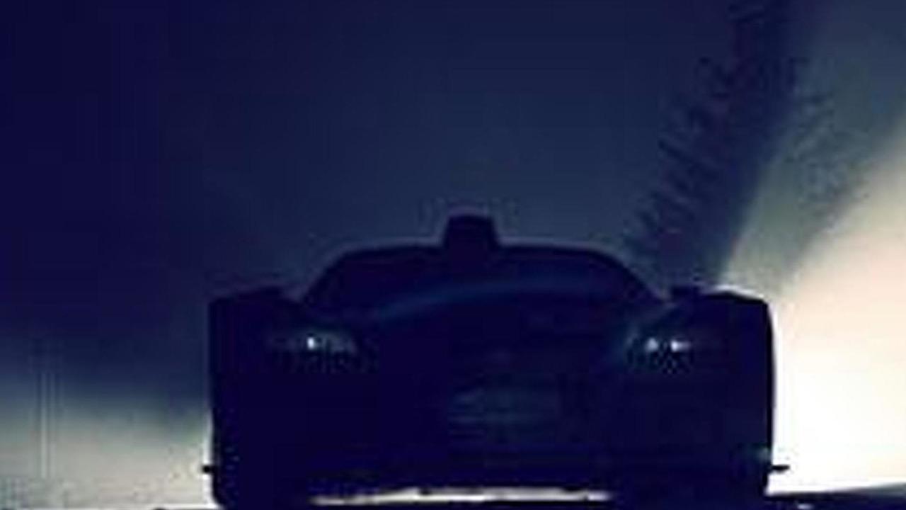 Gumpert teaser image - low res - 25.11.2011