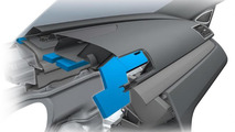 Volkswagen Touareg R-Line introduced, CC receives price cut (UK)