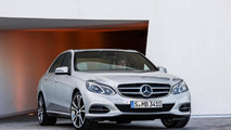 Daimler CEO wants Mercedes-Benz to regain global luxury lead by 2020