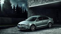 2011 European VW Jetta