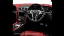 Porsche revela detalhes do Boxster Spyder 2010