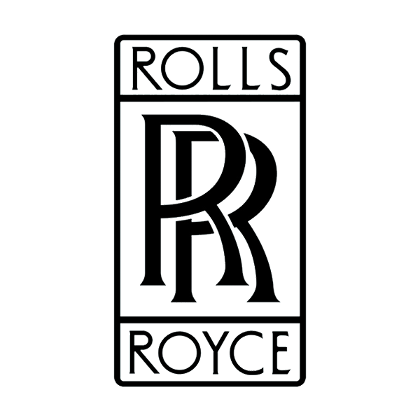 Historic Moments for Rolls-Royce