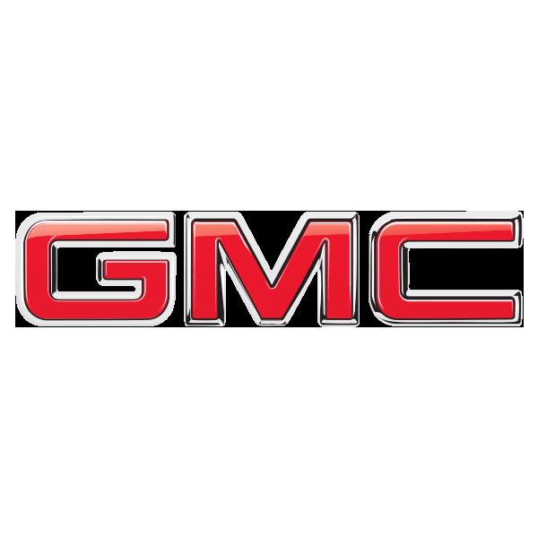2017 GMC Sierra