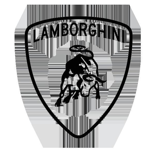 Lamborghini News And Reviews Motor1 Com
