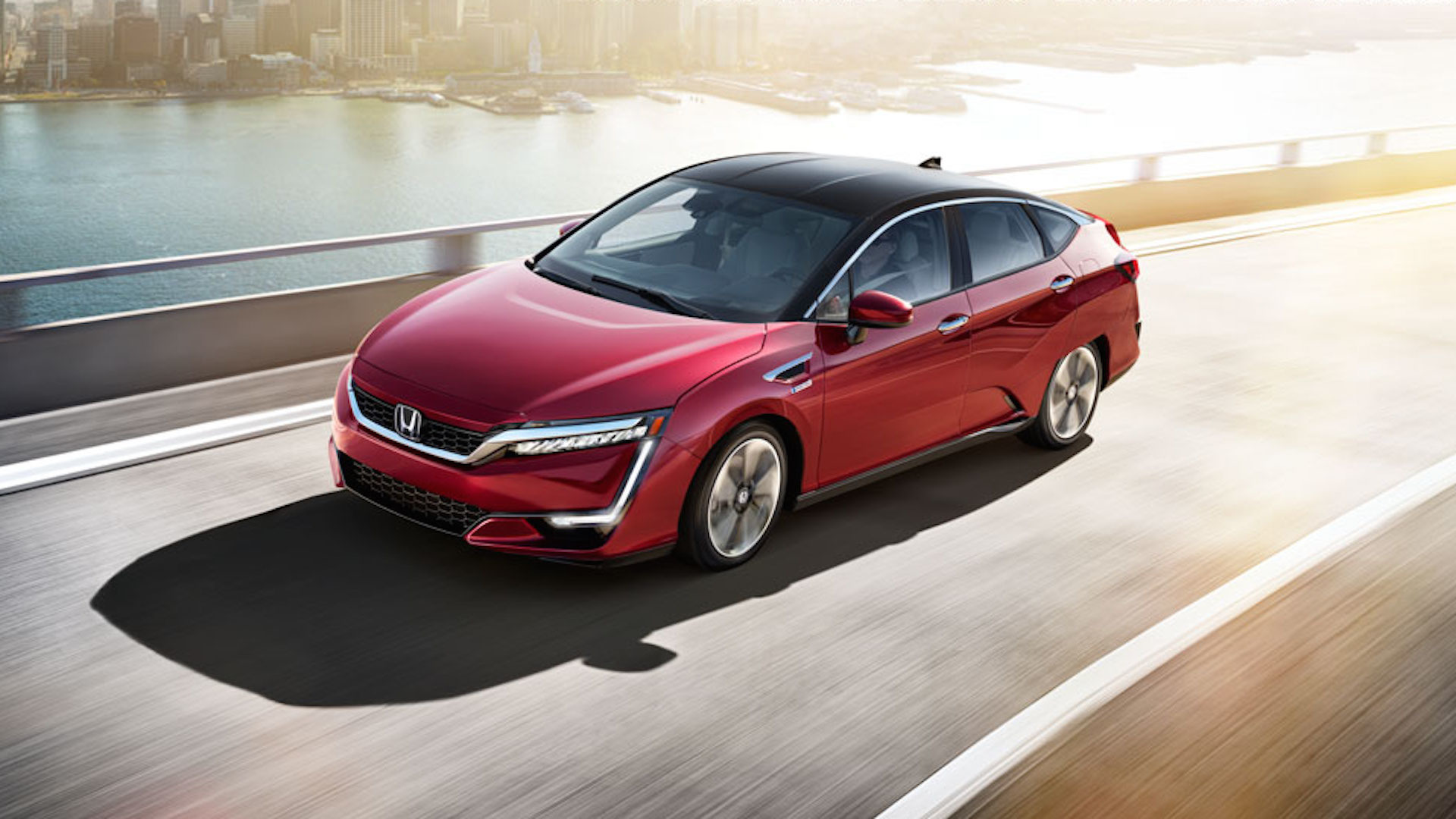 news autoevolution improves accord honda to lease price by up