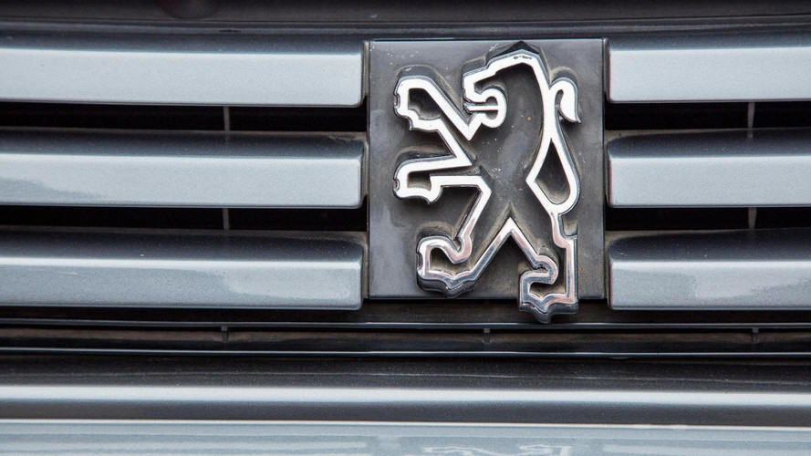 Peugeot CEO Promises A Return To The United States