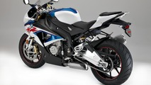 2017 BMW  S 1000 RR, S 1000 R, and S 1000 XR