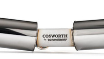 Cosworth introduces their FA20 packages for the Toyota GT 86, Scion FR-S & Subaru BRZ
