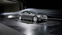 2010 Mercedes E-Class Coupe in Depth - Plus Video