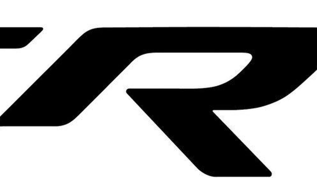 Chrysler's SRT logo 08.06.2011