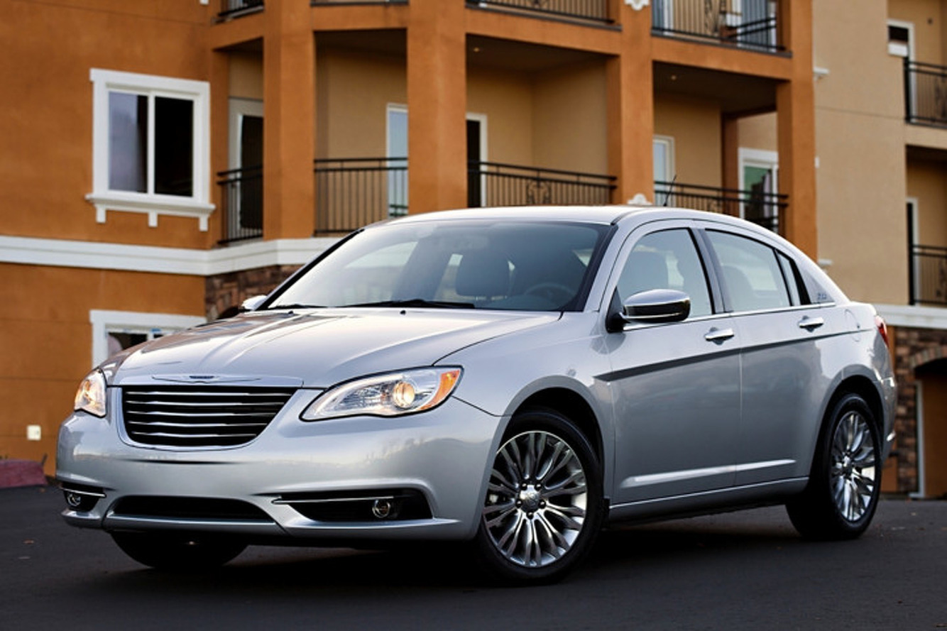 7 Best Cars For Agers Bankrate