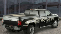 Chevrolet Country Music Silverado