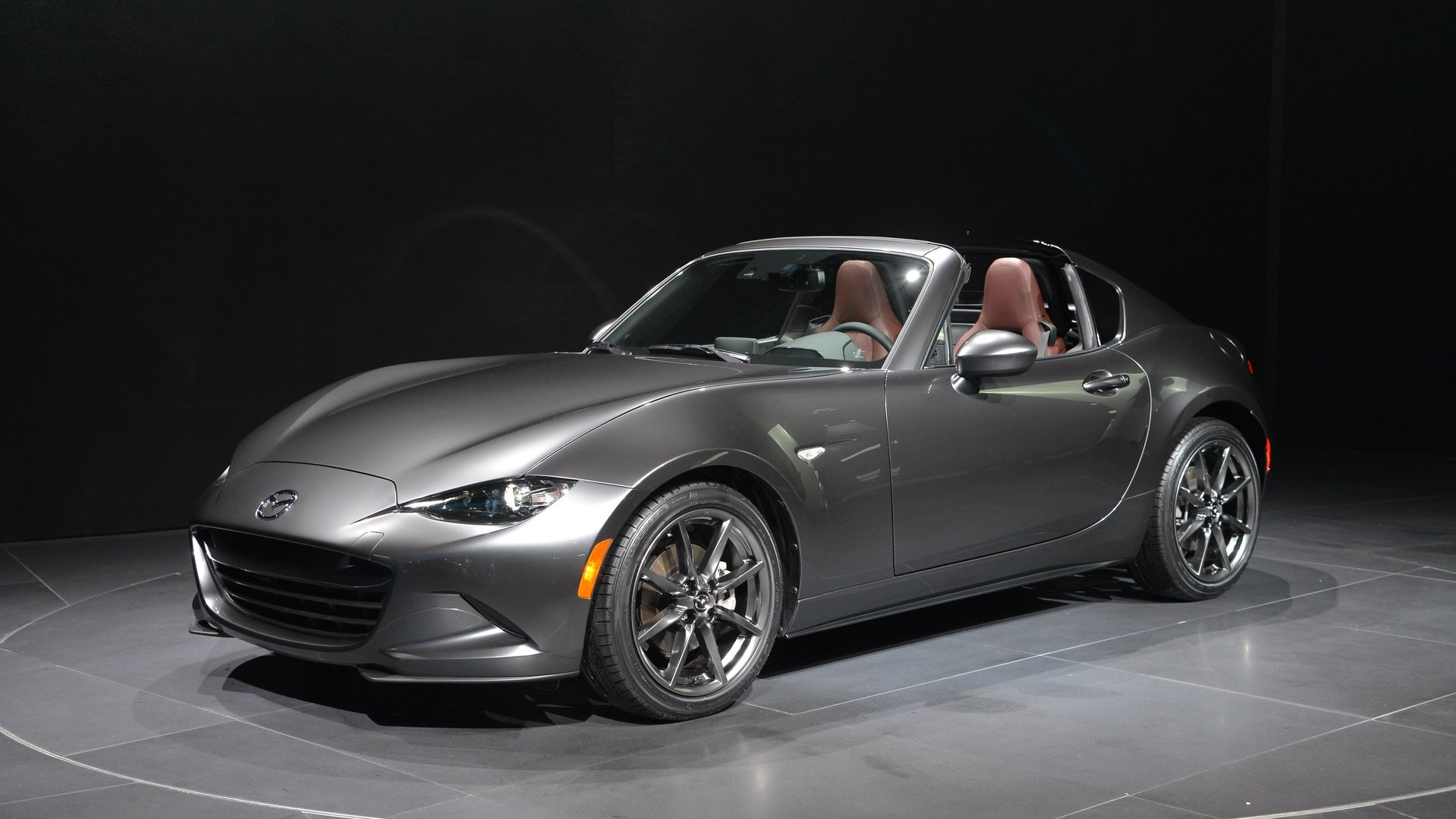 standard retractable ts of price overview en setting mx st masthead soft the canada top vehicles roadster mazda classic