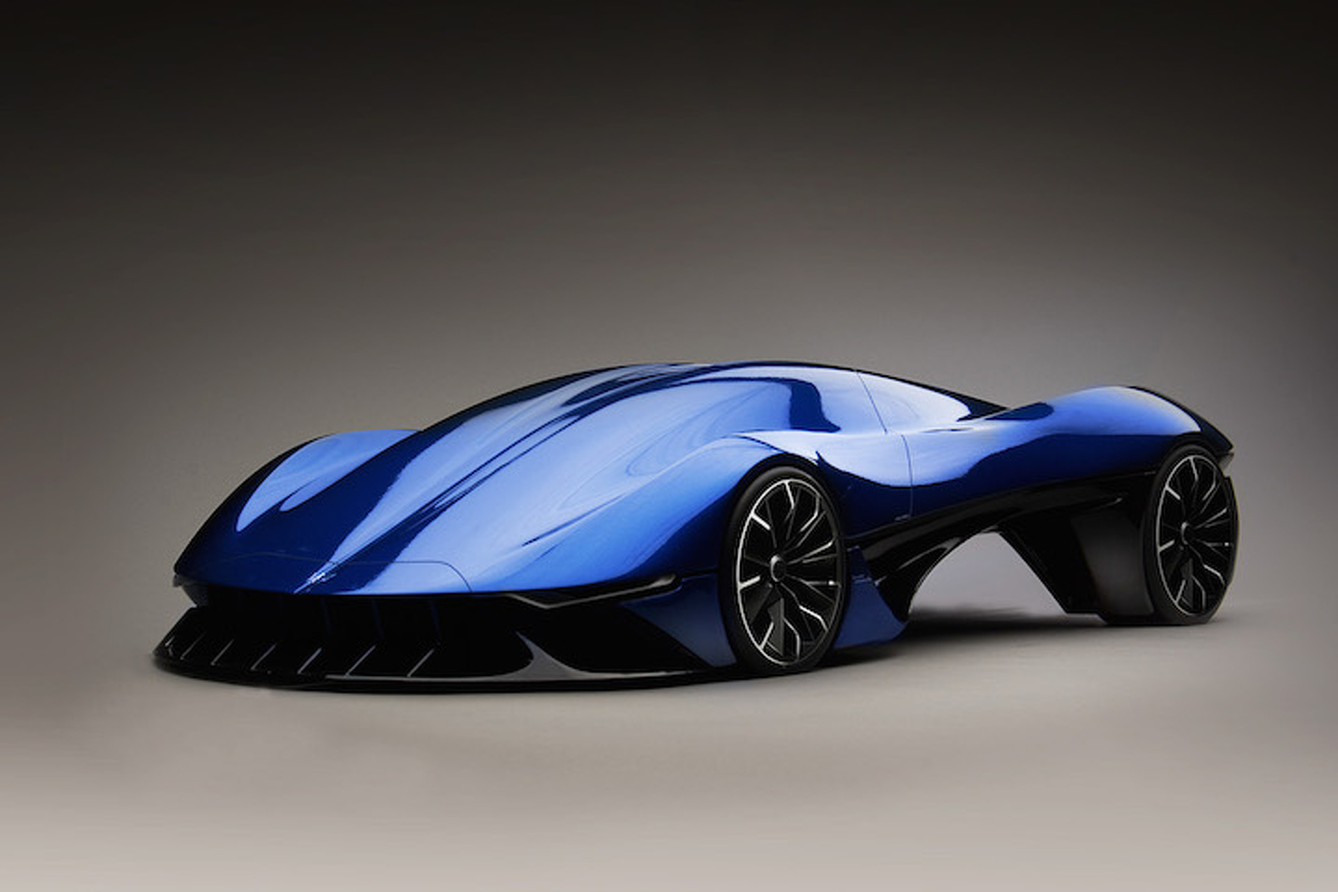 this hybrid hypercar concept could be exactly what maserati needs. Black Bedroom Furniture Sets. Home Design Ideas
