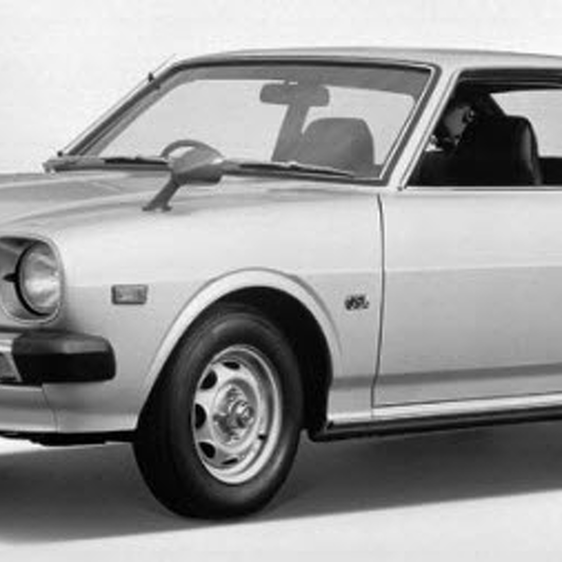 10 Reasons Cars from the 1970s Don't Suck