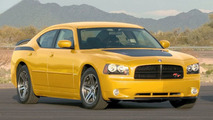 New 2006 Dodge Charger Daytona R/T
