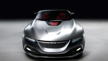 Saab still eyeing a last minute rescue - report