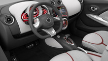 Nissan Toyota 86 rival to be based on the Juke - report