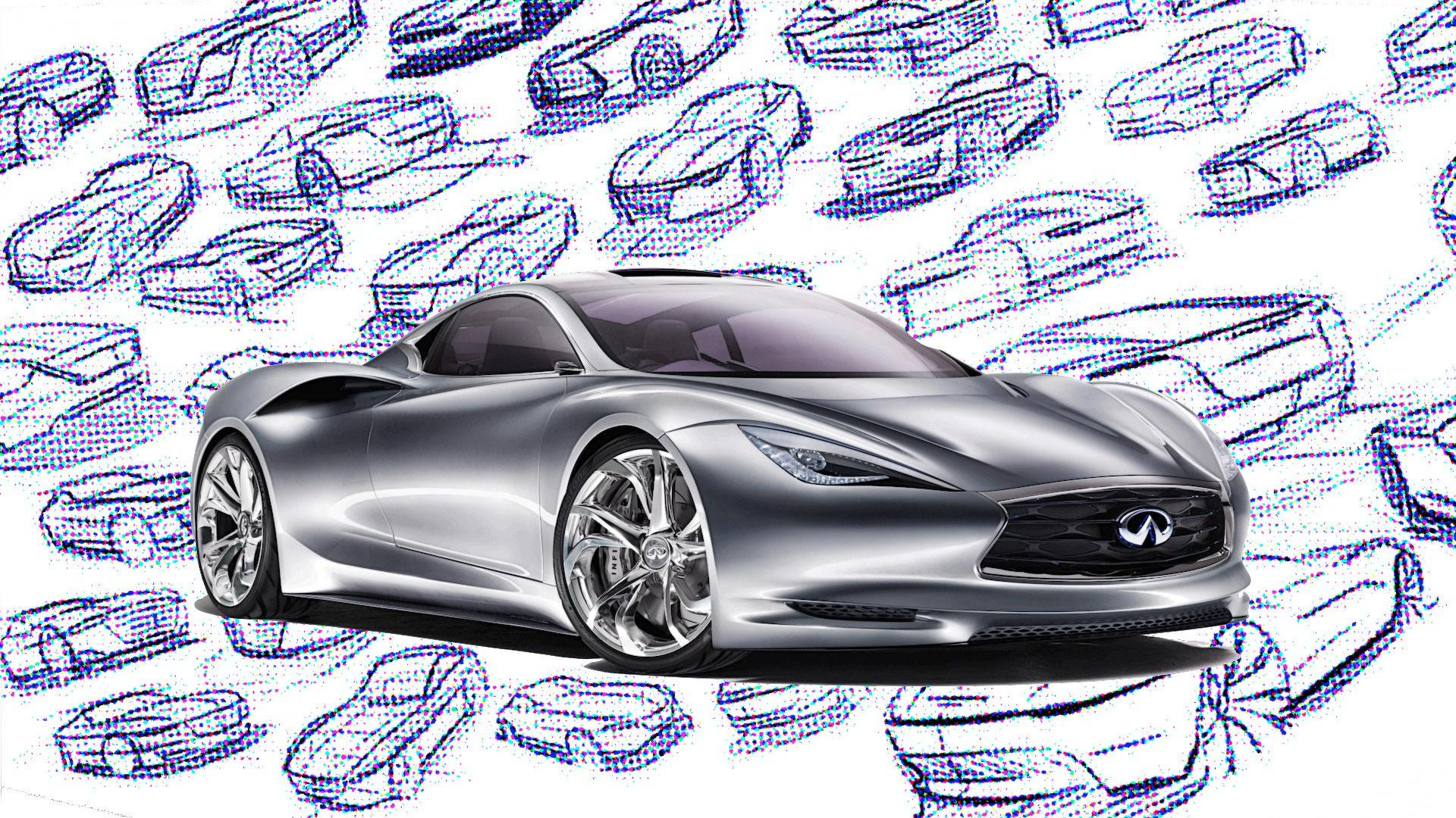 6 head turning infiniti concept cars that preceded prototype 9 6 head turning infiniti concept cars that preceded prototype 9 product 2017 08 16 210002 vanachro Images