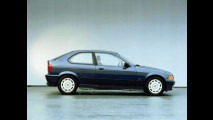 1994 BMW Serie 3 Compact