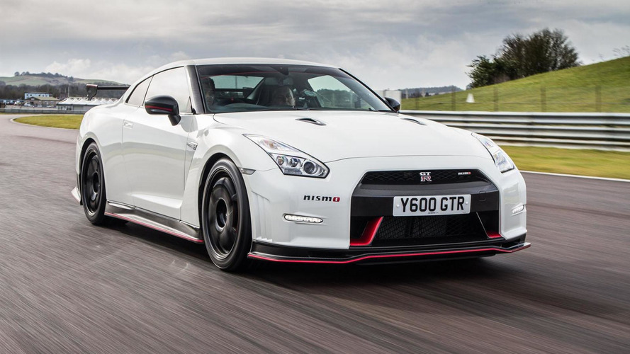Nissan confirms more Nismo models are planned