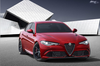Alfa Romeo Giulia Sportwagon Rendering Offers a Glimpse at What Could Be